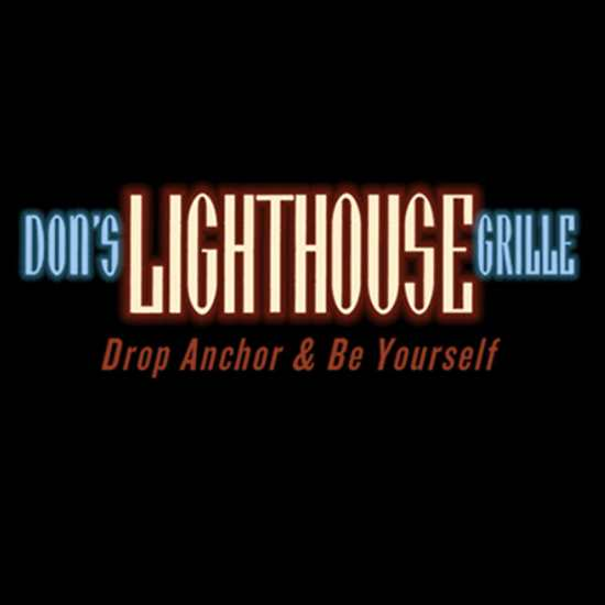 Don's Lighthouse Grille