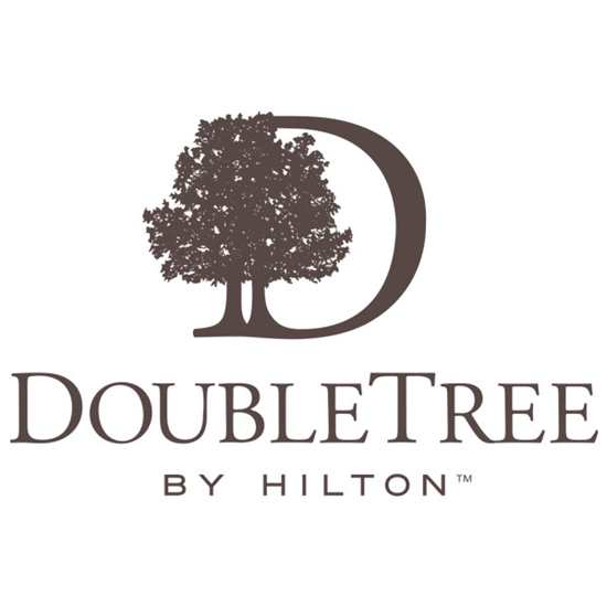 DoubleTree by Hilton (Tudor Arms Hotel)