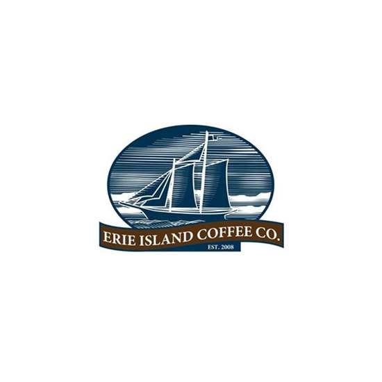 Erie Island Coffee Company