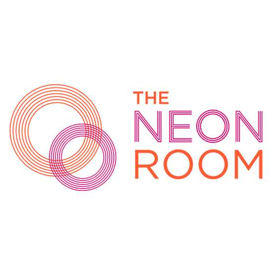 The Neon Room