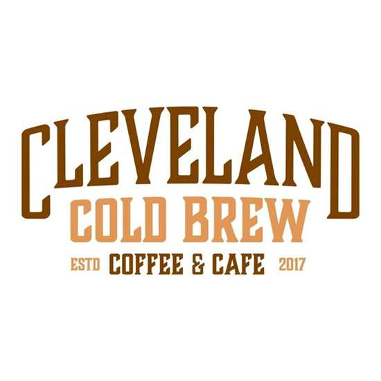 Cleveland Cold Brew