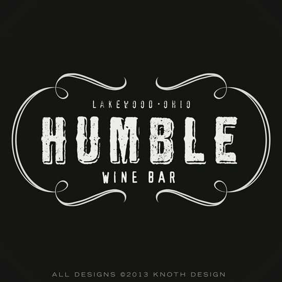 Humble Wine bar