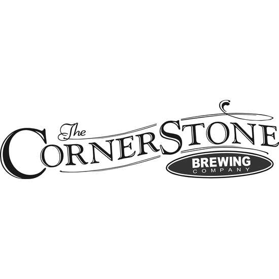 Cornerstone Brewing Company