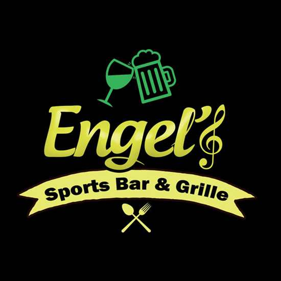 Engel's Sports Bar and Grille