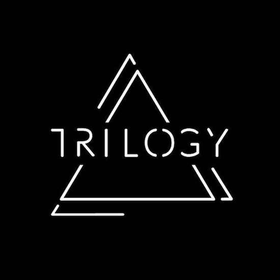 Trilogy Spa & Salon