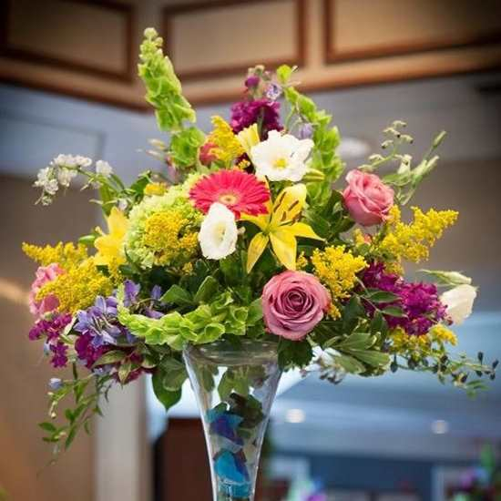 Al Wilhelmy Flowers, Inc.