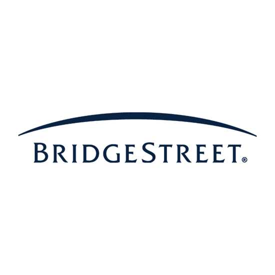 BridgeStreet Global Hospitality