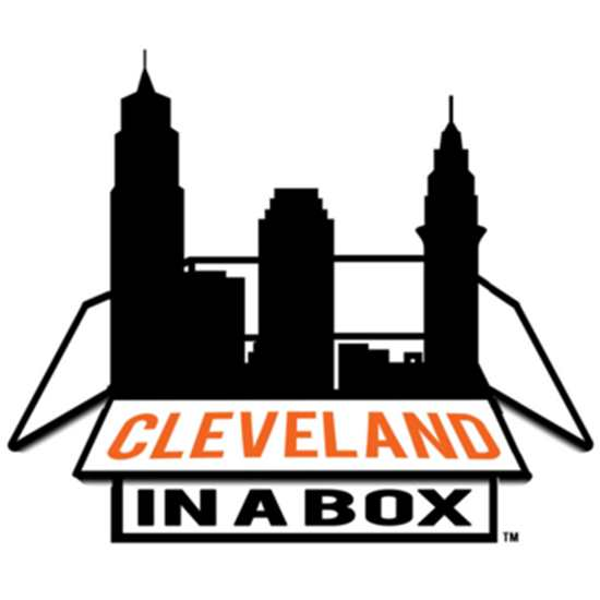 Cleveland In A Box