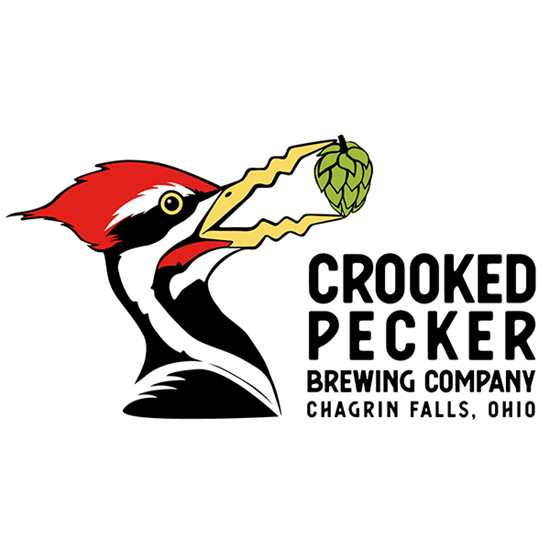 Crooked Pecker Brewing Company