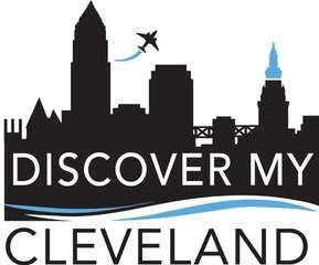 Discover My Cleveland