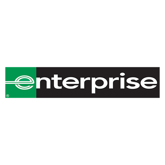 Enterprise Rent-A-Car (Cleveland Hopkins International Airport)