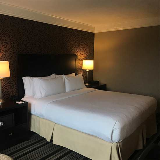 Holiday Inn Cleveland (Mayfield)