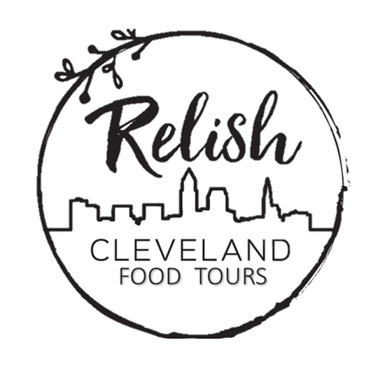 Relish Cleveland Food Tours