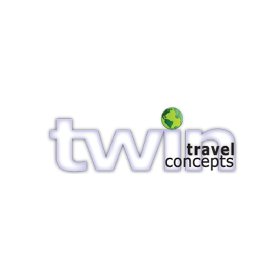 Twin Travel Concepts